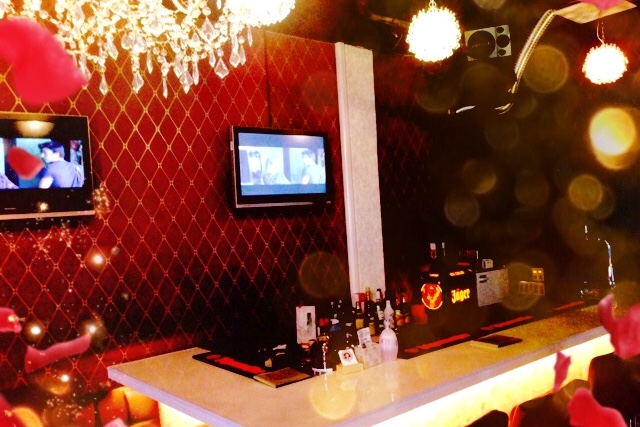 girl's bar lounge BELLE(ベル)